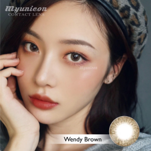 Wendy Brown