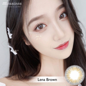 Lena Brown
