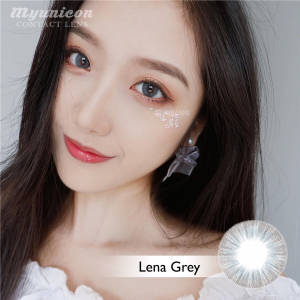 Lena Grey 14.2mm